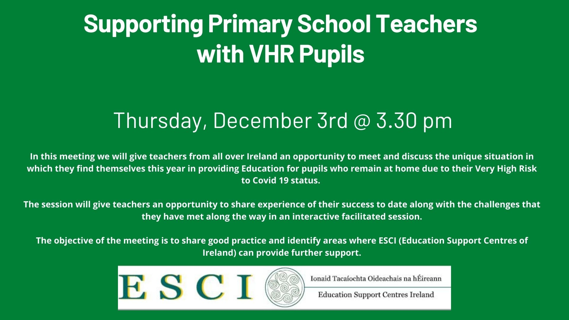 Dec_3_P_-_Supporting_Primary_School_teachers_with_VHR_Pupils.jpg